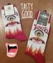 Tapatio-SockSmith(ソックスミス)
