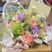 千葉・幕張でお花の注文|幕張の花屋アイテム