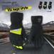 グローブ バイクグローブ ナイロングローブ メンズグローブ バイクグローブ ナイロングローブ メンズ 春 秋 冬 レーシンググローブ バイク用品 スマホ対応 タッチパネル ツーリング 3シーズ ライディング ナイロン glove 手袋 防寒