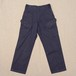 RAF COMBAT TROUSERS USED-3