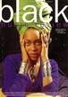 ブラック・ミュージック・リヴュー 1998年4月号 No.236