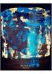 Painter kuro/ 「詩のインテリアポスター #1」
