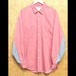 BANANA REPUBLIC Shirts XL