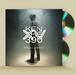 【特別音源付き】[限定版(4枚組 LPサイズ仕様)] DREAM BOY BEST 〜2012-2020 〜