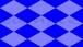 3-c1-j1-2 1280 x 720 pixel (jpg)