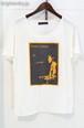 LOUNGE LIZARD Tシャツ