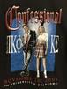 2003's confessional L/S T's