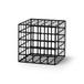 【Fe-12102_Grid Box L】