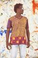 afroshirt(Tシャツのみ)