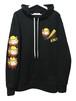 PSYCHOWORKS DEAD-END hoodie