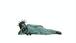 潘逸舟 (B)「reclining statue 自由の女神」| 限定数 3