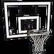 【屋根やポールに取付可能!】NBAコンボ