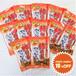 【まとめ買いで10%OFF】柿の種かりんとう ×12袋 / どーなつファーム / 山田製菓