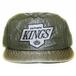 """Kings"" Nylon Snapback Cap Used"