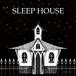 限定版CD『SLEEP HOUSE』/糸奇はな