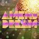 2018年9月29日(土) Amen's Dream 女性用チケット(1Fフロアオールスタンディング)