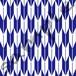 12-i 1080 x 1080 pixel (jpg)