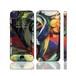 iPhone Design 113