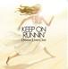 CD: Keep On Runnin' (3rd Album)
