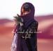 【CD】the Sound of the Desert / u-full
