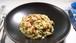 オマール海老とトリュフのえんどう豆リゾット(1セット)