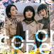 【color-code】10/14(水) 1st アルバム「Re∂l」【追加】ネットサイン会(メンバー3人配信)