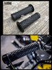 【RB0037】Hands Grip Diablo Custom Works For Rebel300(JP250)&500