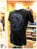 【DIESEL】         ディーゼル   - Italy -     クルーネック 半袖Tシャツ