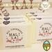【6個 送料込価格】グアム産 MALIKAI ココナッツソープ (マリカイ石けん)【グアムより発送】