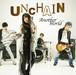 【CD】UNCHAIN