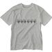 Tシャツ(kirin)