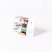 【受注生産】ユカイハンズ:カレンダー『niko&cano calendar 2020』