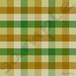 33-x 1080 x 1080 pixel (jpg)