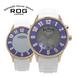 【新作】RM068-0053PL-RGBU(レディーズサイズ)