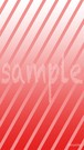 4-cu-f-1 720 x 1280 pixel (jpg)