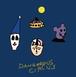 CD-R「Dangerous Circus」デンジャラスサーカス
