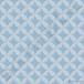 40-n 1080 x 1080 pixel (jpg)