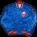 """""""N.Y."""" Islanders Vintage Jacket Used"""