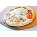 スパイシーピザ Mサイズ(24cm)冷凍ピザ