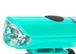 bianchi USBコンパクトライト C フロント