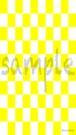 6-g-1 720 x 1280 pixel (jpg)
