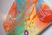 """""""rendez-vous"""" LOVE color ART #15"""
