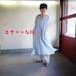 セーラー衿ワンピース 02OP03 サイズ2