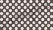 36-x-5 3840 x 2160 pixel (png)