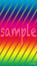 4-cu-o-1 720 x 1280 pixel (jpg)