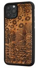 Nightfall - Bamboo - iPhone 11/11 Pro