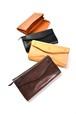 Roll wallet