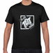 T-shirts(2020 Design)黒/Black