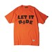 "Let it Ride Classics ""LIR-LGT 3"" ORANGE"