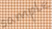 20-b-6 7680 × 4320 pixel (png)